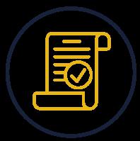 Software Gestión Alquiler facturación