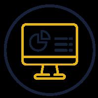 Software gestión alquiler informes