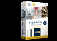 Software de gestión para alquiler