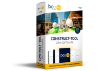 Software de gestión para constructoras