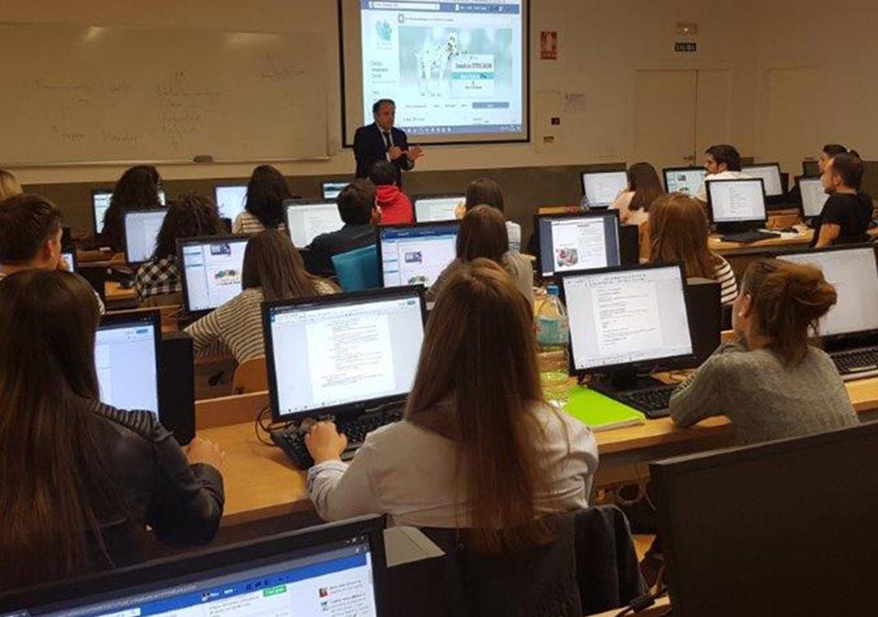 programa-gestion-curso-bcs-uma