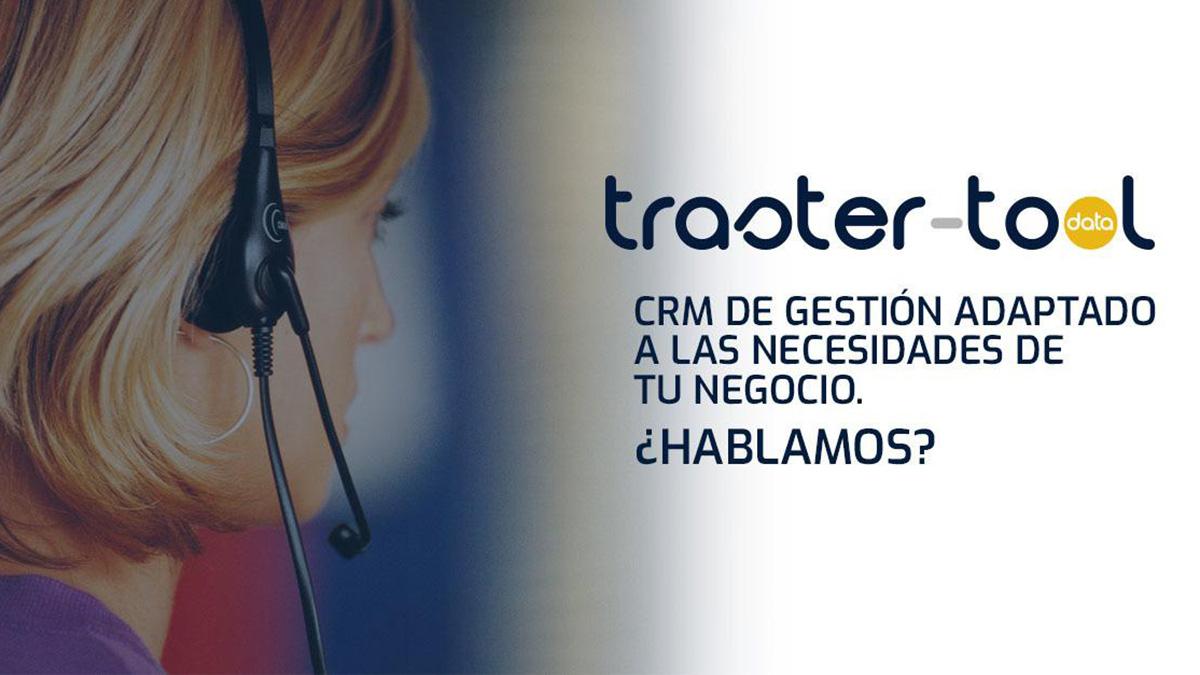 traster-tool-programa-gestion