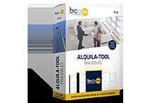 alquilatool-inmuebles-web